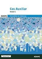 Adams Llibres Parcir Llibreria Parcir Llibreria Online De Manresa Comprar Llibres En Català I Castellà Online